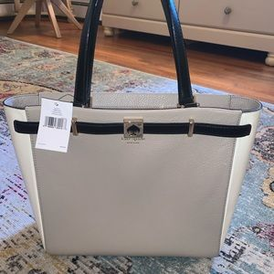 Brand new with tags! KATE SPADE PURSE